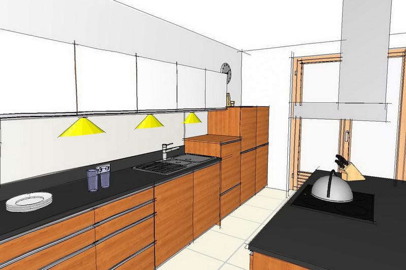 Steinwand Wohnzimmer Pflege ~ Moderne Inspiration Innenarchitektur Und Möbel