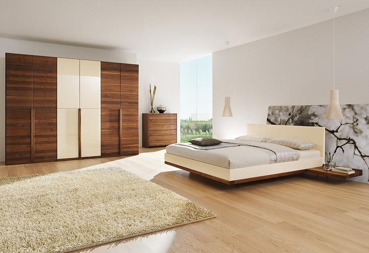 Schlafzimmer Hersteller Schweiz: Komplett Schlafzimmer tlg Mozart in ...