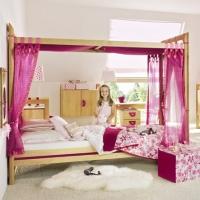einrichten f rs leben m bel regal sofa stuhl tisch bett. Black Bedroom Furniture Sets. Home Design Ideas