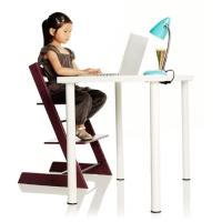 tripp trapp hochstuhl wei tripp trapp stokke. Black Bedroom Furniture Sets. Home Design Ideas