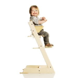 tripp trapp extended glider tripp trapp zubeh r stokke hochstuhl tripp trapp kinder stokke. Black Bedroom Furniture Sets. Home Design Ideas