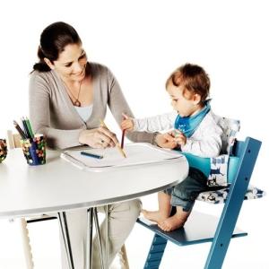 stokke table top lagerabverkauf team 7 schnellliefersortiment. Black Bedroom Furniture Sets. Home Design Ideas