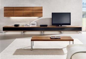 team 7 stretto couchtisch 120x60 stretto couchtisch team 7. Black Bedroom Furniture Sets. Home Design Ideas