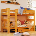 team7 einzelbett 090 x 200 bett betten mobile kinderm bel team 7. Black Bedroom Furniture Sets. Home Design Ideas