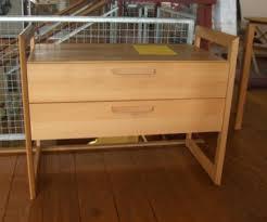 team 7 lanoo ladenkommode abverkauf lagerartikel. Black Bedroom Furniture Sets. Home Design Ideas