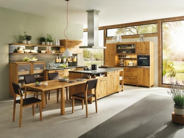 Planung Küche Loft | TEAM 7 Loft | Küche | TEAM 7 | | {Planung küche 32}