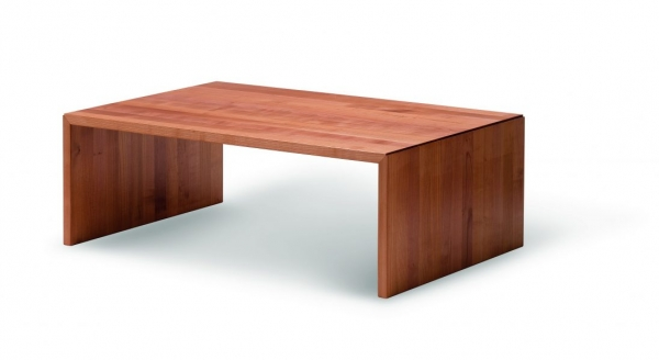 team 7 couchtisch ponte 70x70 cm wohnen couchtisch ponte couchtisch. Black Bedroom Furniture Sets. Home Design Ideas