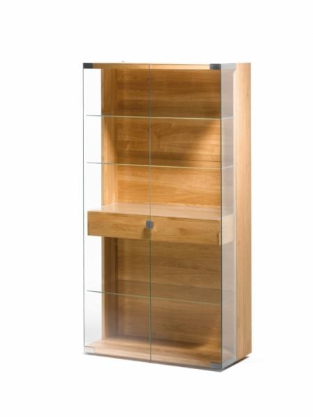 nox vitrine 1 essen beim bel nox. Black Bedroom Furniture Sets. Home Design Ideas