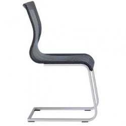 magnum st hle essen. Black Bedroom Furniture Sets. Home Design Ideas