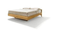 FLOAT Bett Basis  180 x 200 cm