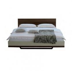betten riletto schlafen. Black Bedroom Furniture Sets. Home Design Ideas