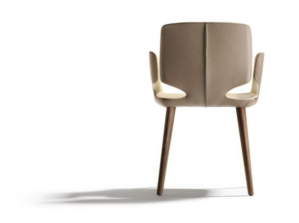 aye stuhl team 7 mit armlehne aye st hle essen. Black Bedroom Furniture Sets. Home Design Ideas