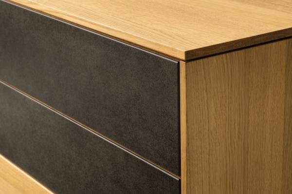 team 7 filigno anrichte 3 mit keramik anrichten essen team 7. Black Bedroom Furniture Sets. Home Design Ideas