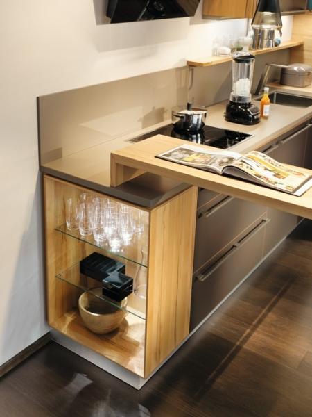 planung k che l 1 team 7 l 1 k che team 7. Black Bedroom Furniture Sets. Home Design Ideas