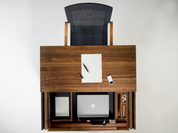 cubus sekret r mit t rpaar 100 cm breit wohnen home office cubus sekret r. Black Bedroom Furniture Sets. Home Design Ideas