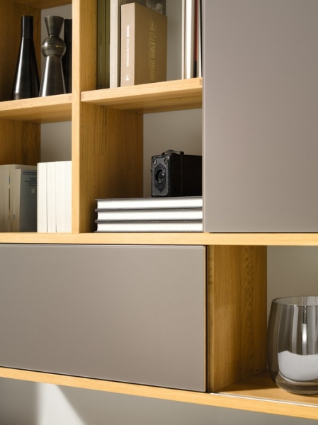 cubus wohnwand 300 cm breit cubus wohnwand wohnw nde. Black Bedroom Furniture Sets. Home Design Ideas