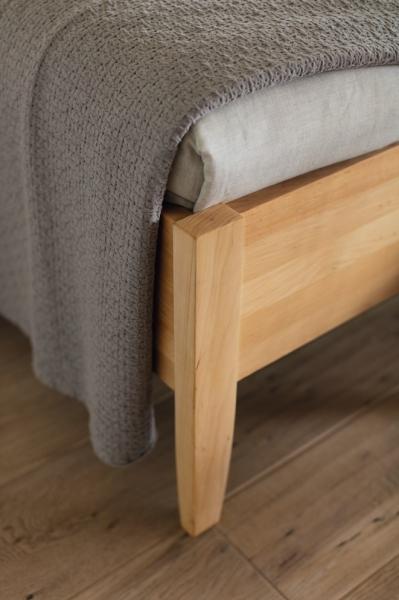 sesam bett basis 090 x 200 schlafen sesam betten. Black Bedroom Furniture Sets. Home Design Ideas