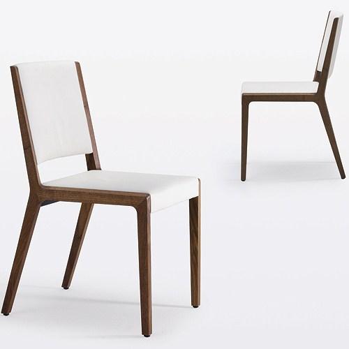eviva stuhl essen st hle eviva. Black Bedroom Furniture Sets. Home Design Ideas